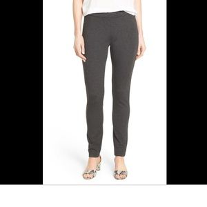 NYDJ . 'Jodie' Pull On Leggings . 14